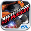 need-for-speed-e-hot-pursuit-for-ipad-ipad