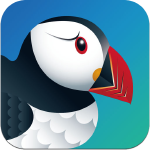 puffin-browser-pro ipa ipad iphone