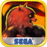 altered-beast ipa ipad iphone