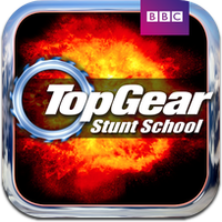 top-gear-stunt-