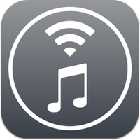 Airplay Apple iOS Mac