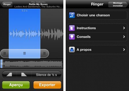 ringer-ringtone-maker-1