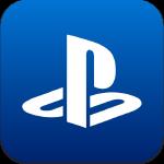 """La PS4 est enfin jouable sur Mac et Pc avec """"Lecture à distance"""""""