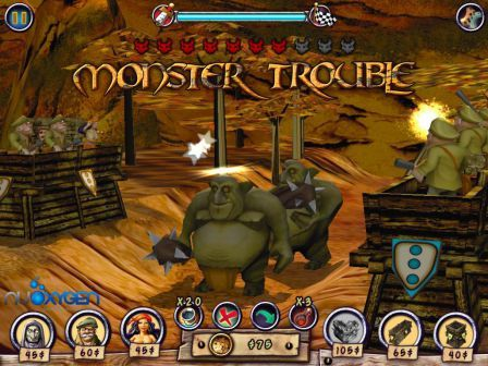monster-trouble-hd-ipad