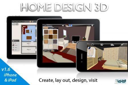 iphone ipod bons plans app store du 25 juin 2012