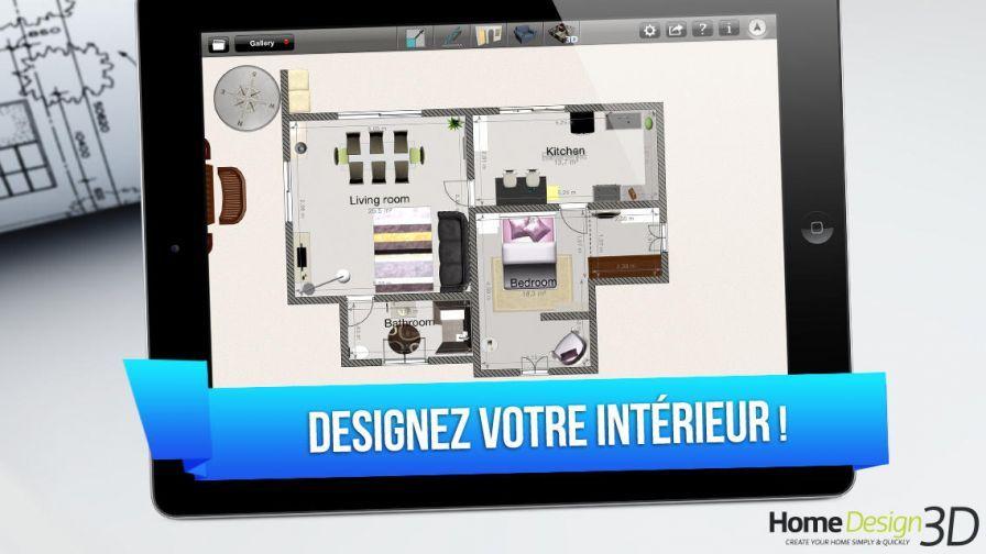 home design 3d est fait pour vous t l charger home design 3d 5 99