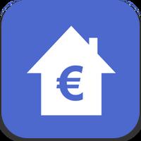 Ipad bons plans app store du 21 d cembre 2012 - Achat immobilier islam ...