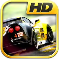 real-racing-2-hd-ipad