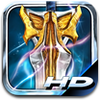 sacred-odyssey-e-rise-of-ayden-hd-ipad