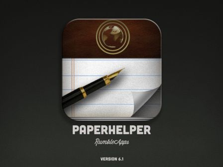 essay writer app Focuswriter, free and safe download focuswriter latest version: a stripped down, relaxing writing program.