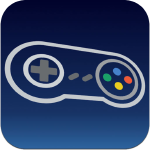 best-selling-snes-super-ninten ipa iphone
