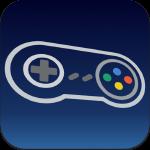 Les jeux Nintendo enfin sur iOS !