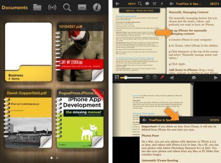 telecharger pdf reader gratuit 2011