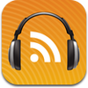podcast-player-podcruncher-1