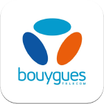 espace-client-bouygues-telecom ipa iphone