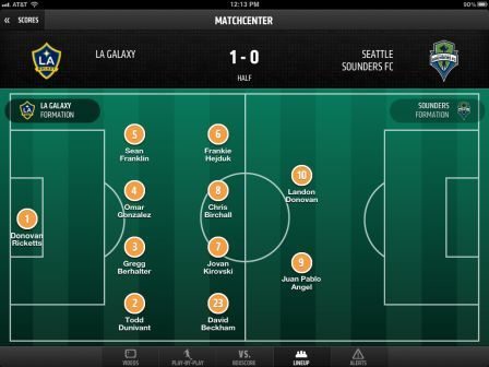 mls-matchday-2012-international-ipad