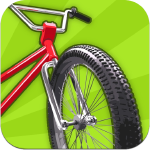 touchgrind-bmx-ipad