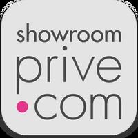 b6dd15d5f729e Accédez au meilleur des ventes privées avec l application Showroomprive (VF