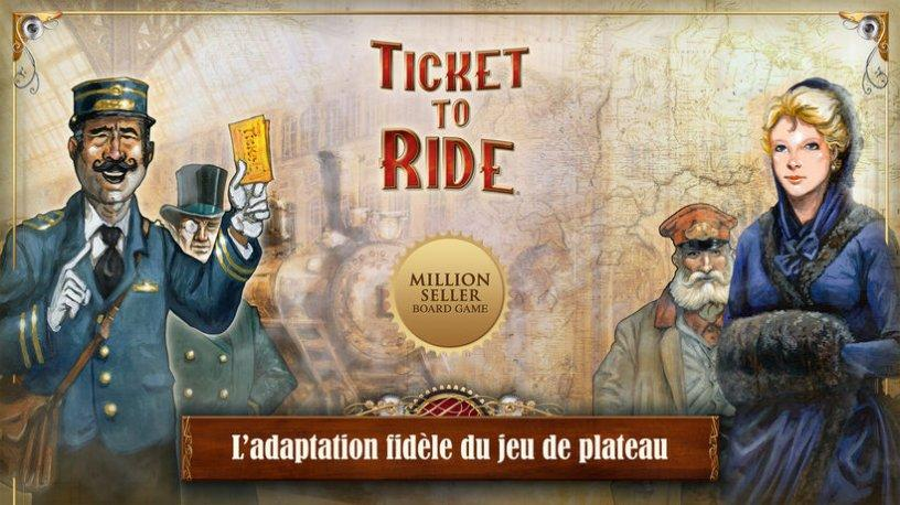 ticket-to-ride ipa