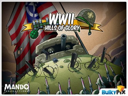 hills-of-glory-wwii-hd-ipad