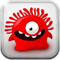 jelly-defense-ipad