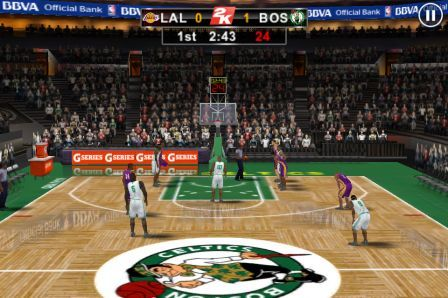 nba-2k12-for-iphone