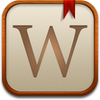 wikibot-ae-a-wikipedia-articles-reader-1