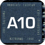 a10 cpu monitor icon.png