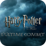 harry-potter-l-ultime-combat ipa iphone