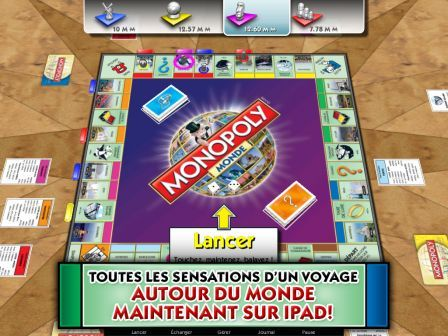 monopoly-here-now-the-world-edition-for-ipad-ipad