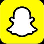 snapchat ipa iphone