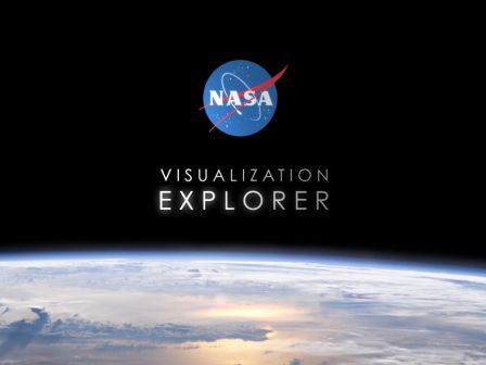 nasa-visualization-explorer-ipad