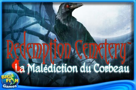 redemption-cemetery-la-malb-diction-du-corbeau-full