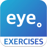 eye-exerciser-eye-training ipa ipad iphone