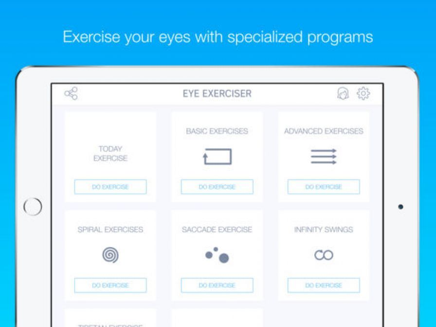 eye-exerciser-eye-training ipa