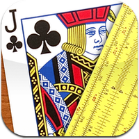 lab-solitaire-ipad
