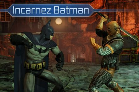 batman-arkham-city-lockdown