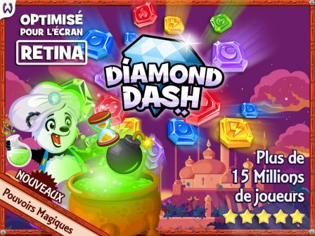 diamond-dash-ipad