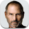 steve-jobs-quotes-and-trivia