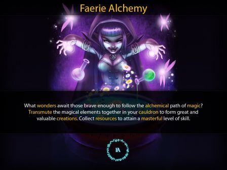 faerie-alchemy-hd-ipad