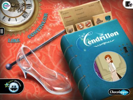 cendrillon-hd-s