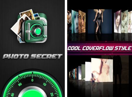 photo-secret-lite-hide-your-photos-with-passcode-lock-and-coverflow-1