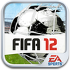 fifa-12-by-ea-sports-for-ipad