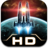 galaxy-on-fire-2-e-hd-ipad