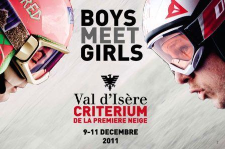 val-d-aoisb-re-critb-rium-ski-challenge