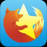 Firefox arrive sur iOS