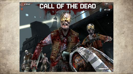 call-of-duty-black-ops-zombies ipa ipad iphone