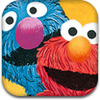 another-monster-at-the-end-of-this-book-starring-grover-elmo-ipad