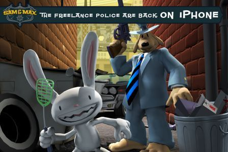 sam-max-beyond-time-and-space-ep-1