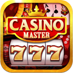 casino-master ipa ipad iphone